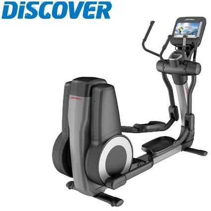 95X Discover SE