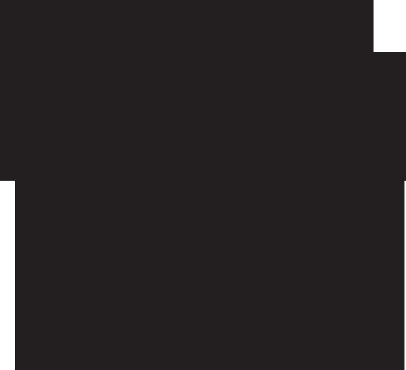 HD Elite