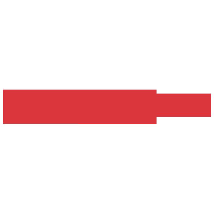Life Fitness – Square