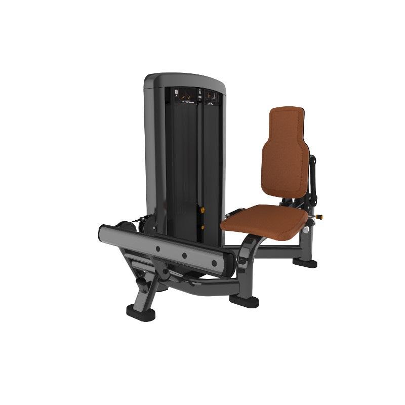 Life Fitness Strength Insignia-CalfExtension