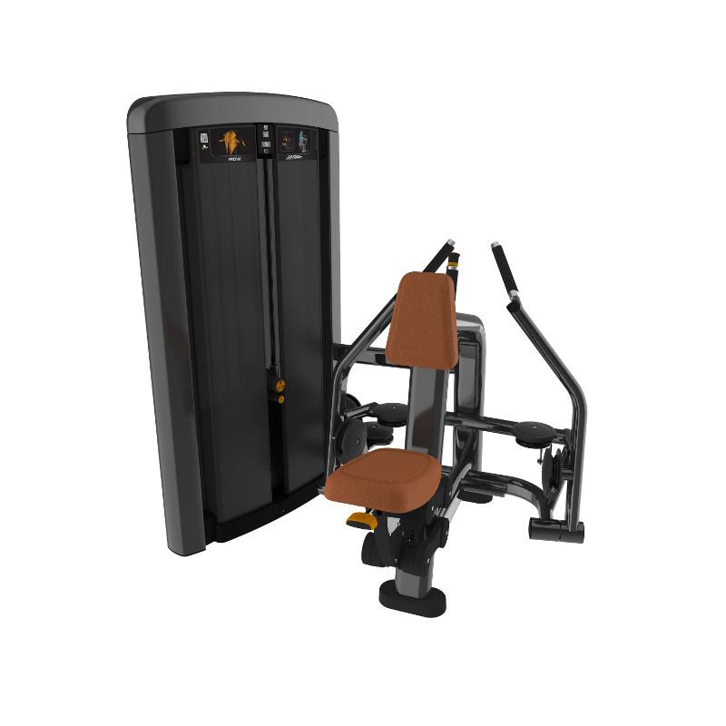 Life Fitness Strength Insignia-Row