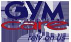 Gymcare