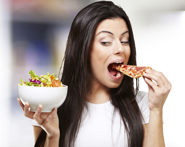 what-to-do-when-overeat-art
