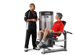 Online Marketing Tips for Fitness Centers
